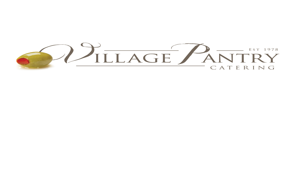 Village Pantry add