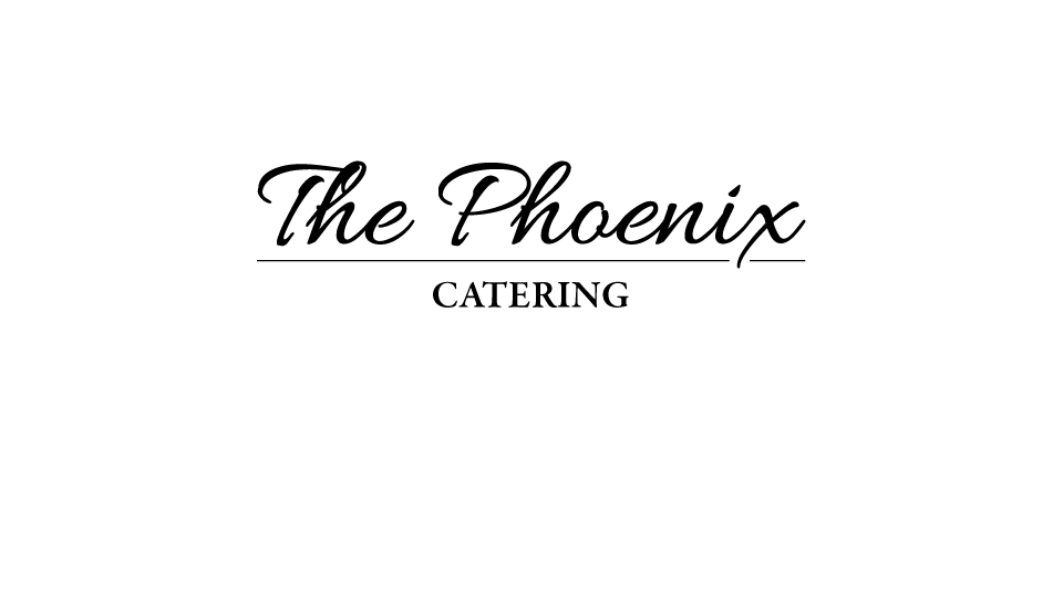 the-phoenix-catering_header